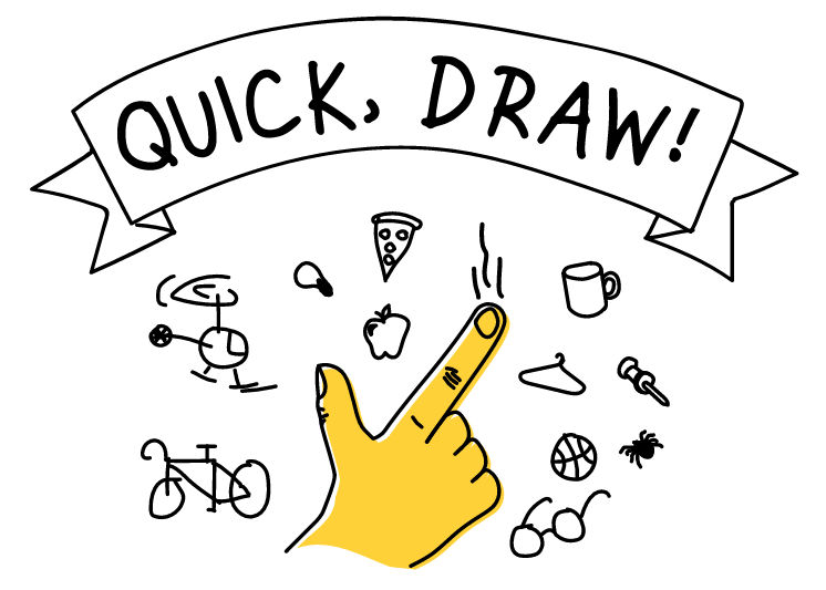 quickdraw4
